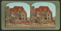 The beautiful Spreckles residence destroyed by fire and earthquake, San Francisco, from Robert N. Dennis collection of stereoscopic views.png