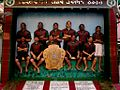 The birthplace of Mohunbagan 1.JPG