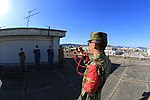 The brass side of Japan Maritime Self-Defense Forces 130926-M-CP522-007.jpg