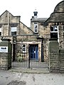The former Western Road Secondary Modern School, Crookes - geograph.org.uk - 1206764.jpg
