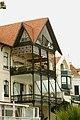 The iron house (1352030705).jpg