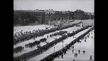 படிமம்:The signing of the peace treaty of Versailles (16 fps).webm
