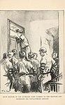 The varmint (1910) (14752792995).jpg