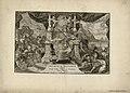 Theatrum hispaniae exhibens regni urbes villas ac viridaria magis illustria... Material gráfico 10.jpg
