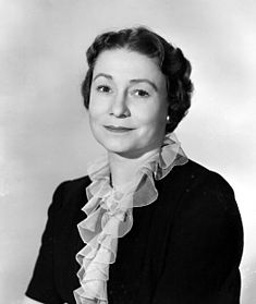 Thelma Ritter - All About Eve.jpg