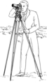 Theodolite (PSF).png