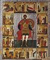 Theodore Stratelates - hagiography icon.jpg