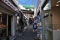 Thera 847 00, Greece - panoramio (90).jpg