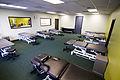 TherapyLab2 11-16-17.jpg