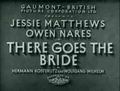 There Goes the Bride (1932 film) 01.png
