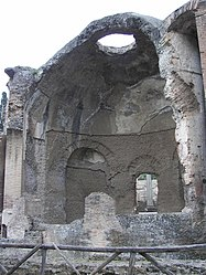 Thermae of Villa Adriana 22.jpg