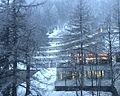 Therme Vals Winter.JPG