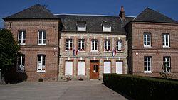 Theuville Mairie.jpg