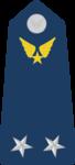 Thiếu Tướng-Airforce 1.png