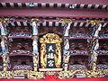 Thian Hock Keng Temple 4.JPG