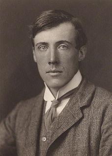 Thoby Stephen British aristocrat