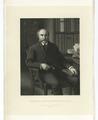 Thomas Addis Emmet, M.D., L.L.D., Surgeon to the Woman's Hospital, New York (NYPL NYPG97-F78-421129).tiff