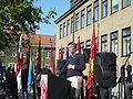 Thomas Bodström in Västerås2.JPG