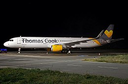 Thomas Cook new Livery.jpg