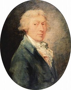 Thomas Gainsborough 023.jpg