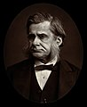 Thomas Henry Huxley. Photograph by Lock & Whitfield. Wellcome V0026596.jpg