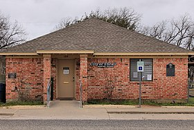 Thrall Texas Municipal Building.jpg