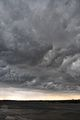Thunderstorm Over Nalban - Kolkata 2011-05-04 2740.JPG