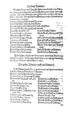 Thurnierbuch (Rüxner) 090.png