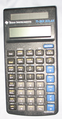 Ti36x-solar-rev1993.png