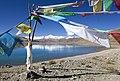 Tibet (5135050508).jpg