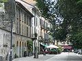 Ticinese - panoramio.jpg