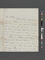 Tilden, Henry A., undated (NYPL b11652246-3954573).tiff