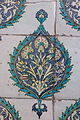 Tiles in Topkapı Palace - 0068.jpg