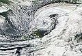 Tilo 8 November 2007.jpg