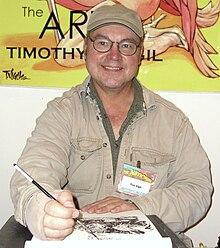 Utopia graphic novel wiki
