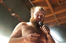 Tim Harrington of Les Savy Fav.jpg