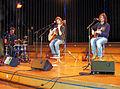 Tim McMillan Trio-2009-05-04.jpg