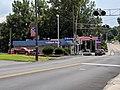 Timberville Virginia August 2018 78.jpg