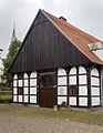 Timmeringsches Haus 01.jpg