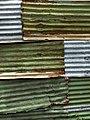 Tin Fence.jpg