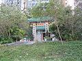 Tin Hau Temple, Pak Wan, Ma Wan6.JPG