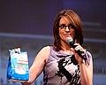 Tina Fey 2010.jpg