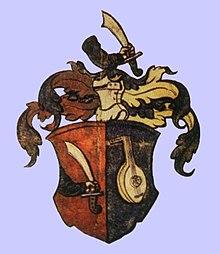 http://upload.wikimedia.org/wikipedia/commons/thumb/4/46/Tinodi_cimer.jpg/220px-Tinodi_cimer.jpg