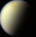 Titan - December 18 2016 (30982511783).jpg