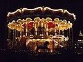 Tivoli - Carousel - Karrusel - Merry-go-round - Manège - Karussell - panoramio.jpg