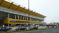 Tivoli Aachen Front.jpg
