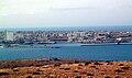 Tobruk port.jpg