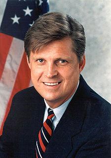 Todd Tiahrt American politician