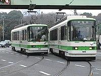 Toden-Arakawa-Line Asukayama.jpg