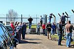 Togs and Spotters - RAF Mildenhall (25973878084).jpg
